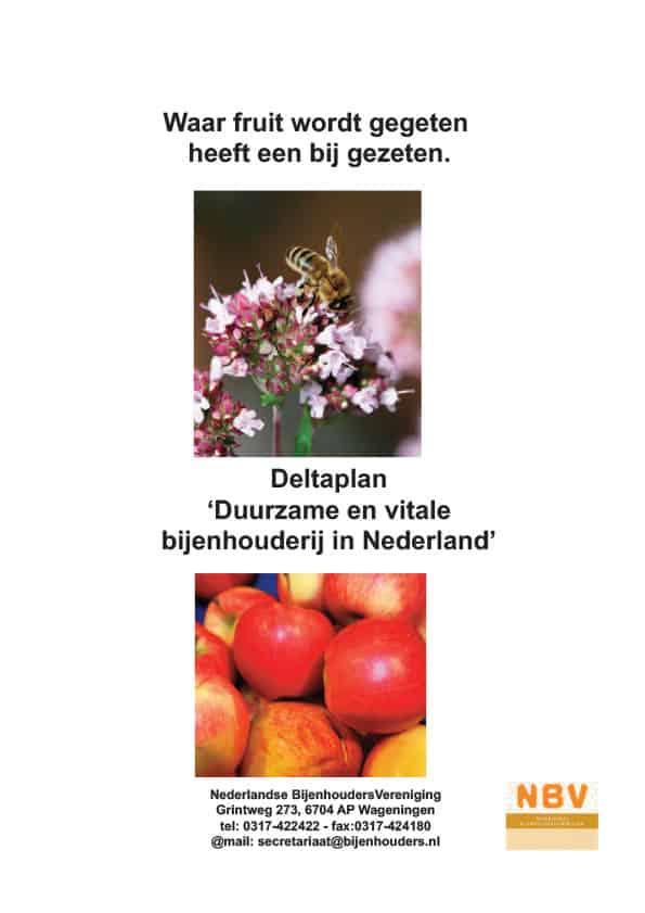deltaplan-duurzame-en-vitale-bijenhouderij-in-nederland-1